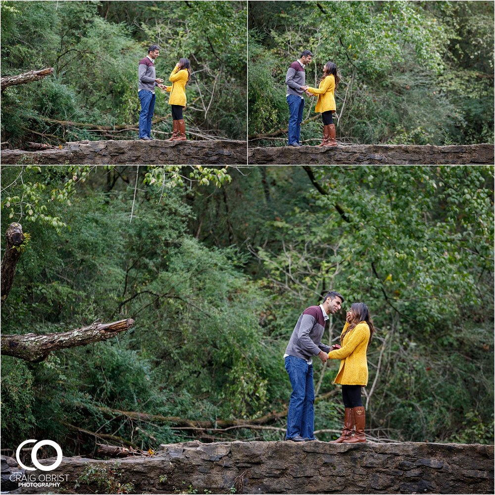 Freeman Mill Park Surprise Engagement_0003.jpg