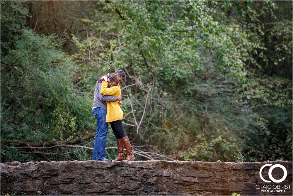 Freeman Mill Park Surprise Engagement_0006.jpg