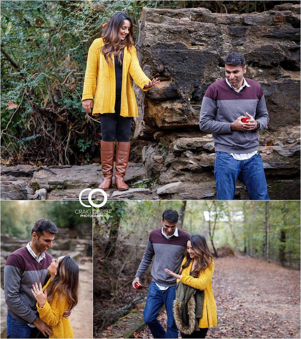 Freeman Mill Park Surprise Engagement_0007.jpg