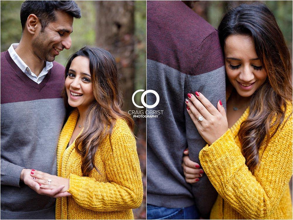 Freeman Mill Park Surprise Engagement_0010.jpg
