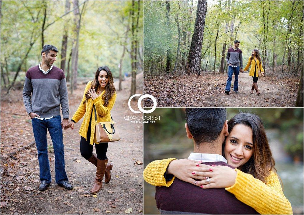 Freeman Mill Park Surprise Engagement_0012.jpg