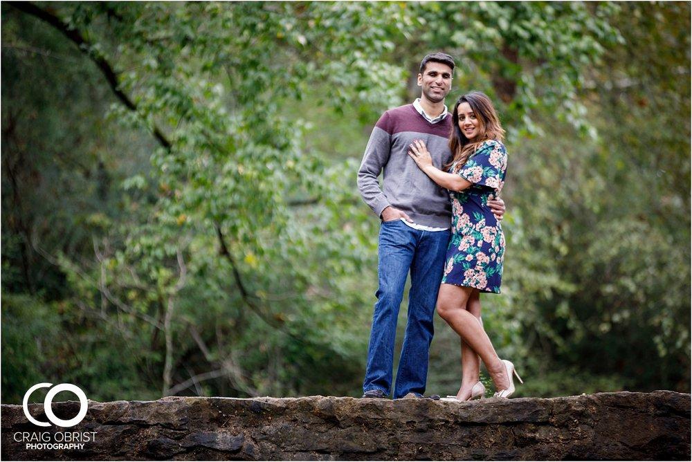 Freeman Mill Park Surprise Engagement_0015.jpg
