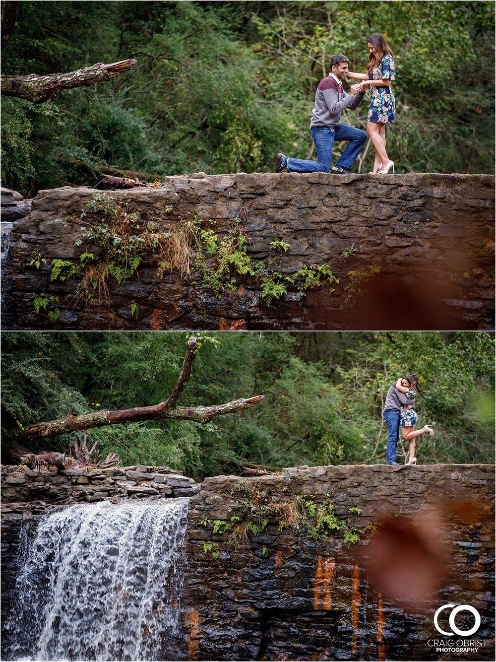 Freeman Mill Park Surprise Engagement_0018.jpg