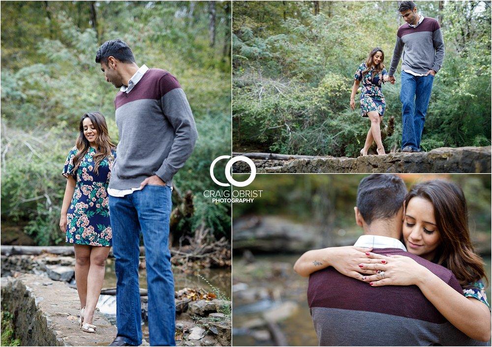 Freeman Mill Park Surprise Engagement_0020.jpg