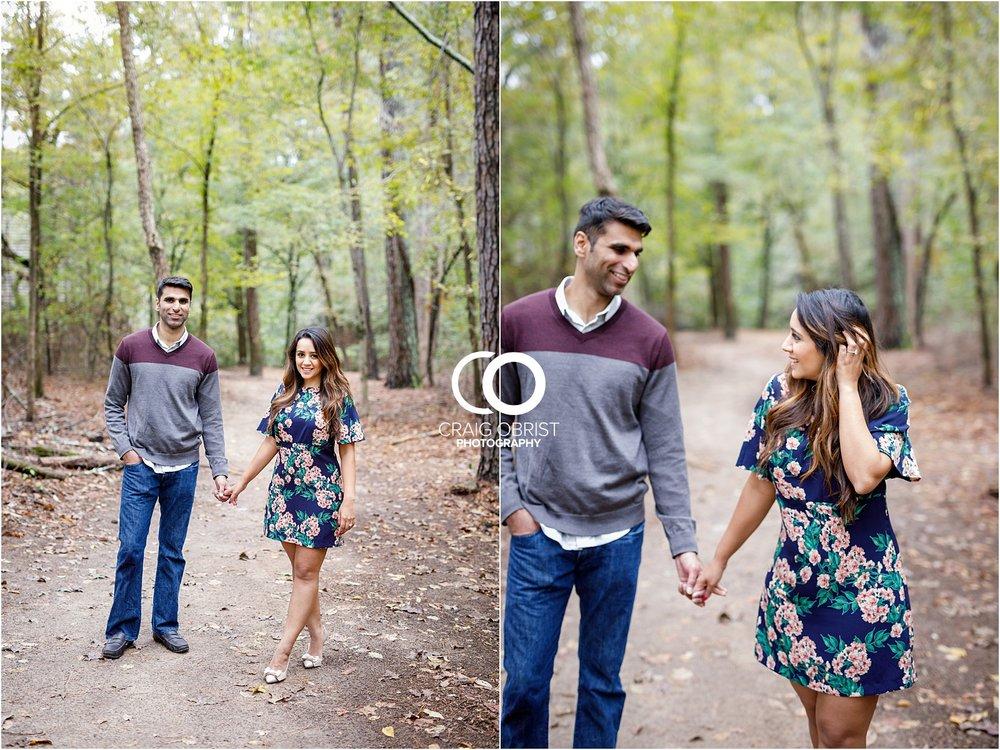 Freeman Mill Park Surprise Engagement_0021.jpg