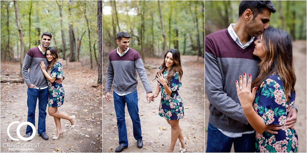 Freeman Mill Park Surprise Engagement_0024.jpg