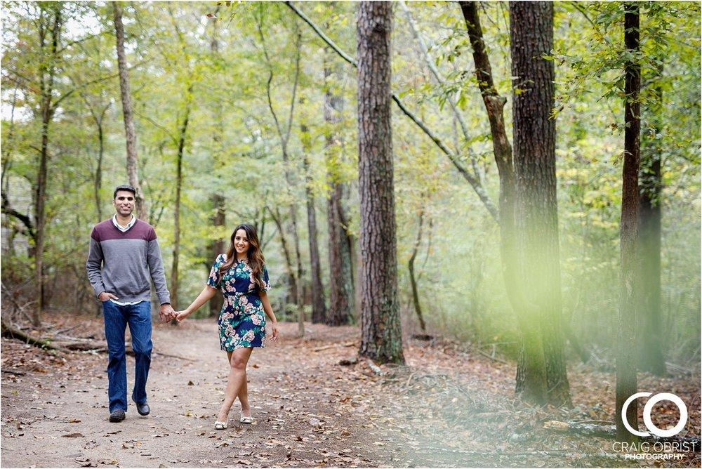 Freeman Mill Park Surprise Engagement_0023.jpg