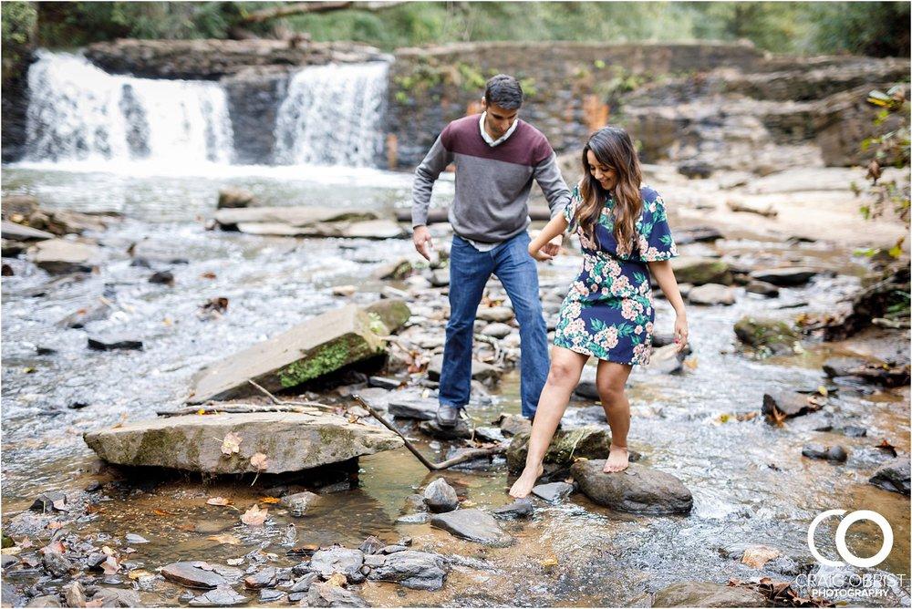 Freeman Mill Park Surprise Engagement_0027.jpg