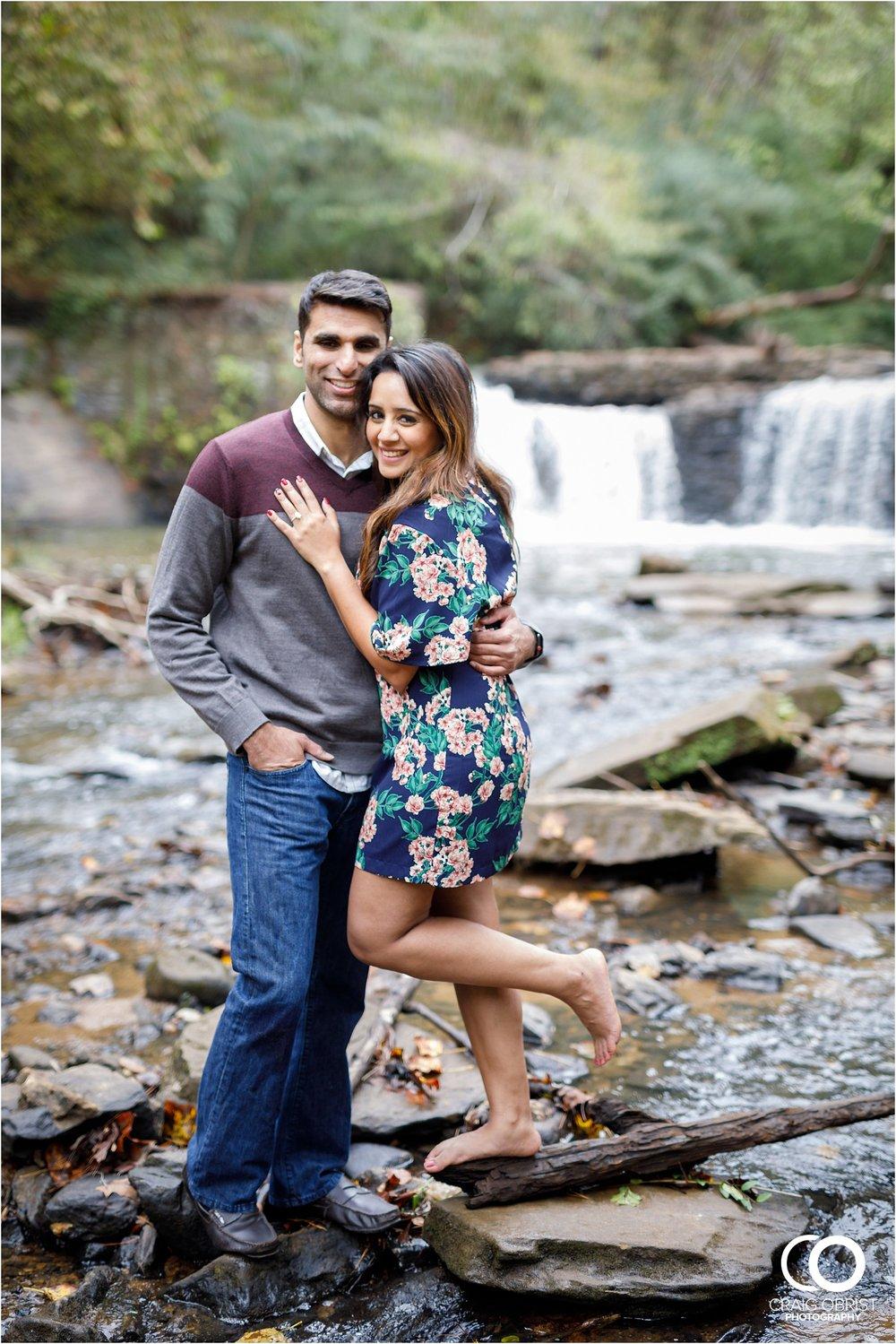 Freeman Mill Park Surprise Engagement_0028.jpg