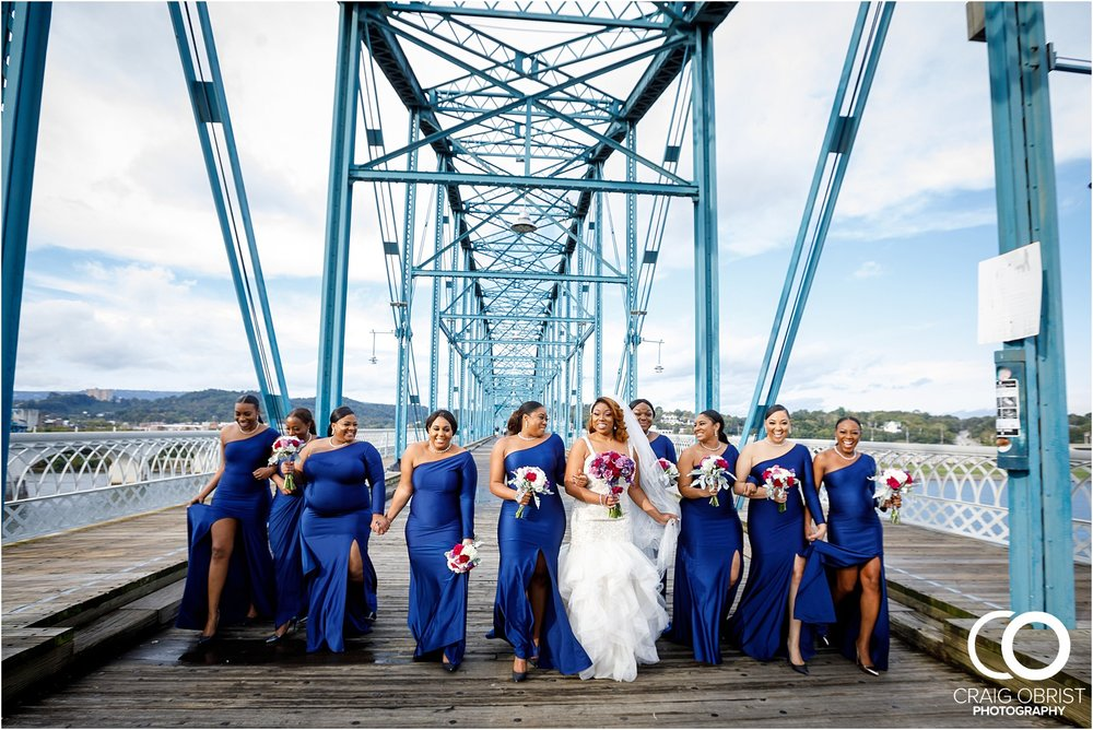 Stratton Hall Chattanooga Walnut Street Bridge Wedding Portraits_0033.jpg