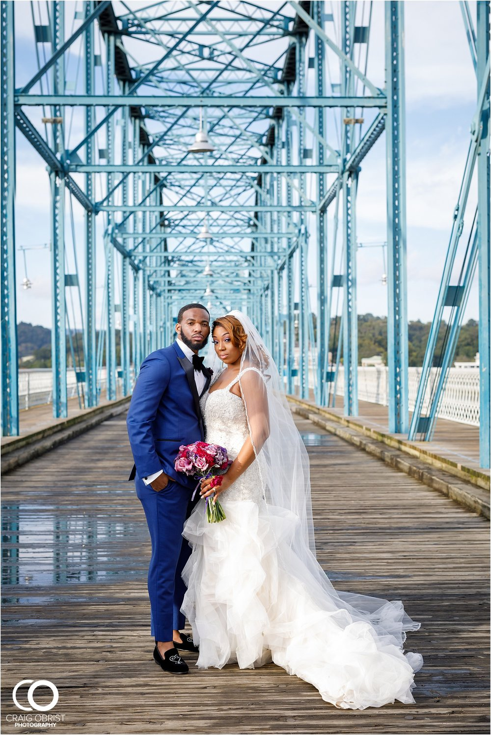 Stratton Hall Chattanooga Walnut Street Bridge Wedding Portraits_0038.jpg