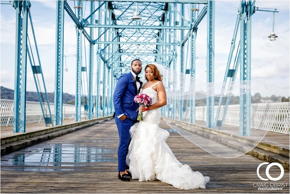 Stratton Hall Chattanooga Walnut Street Bridge Wedding Portraits_0039.jpg