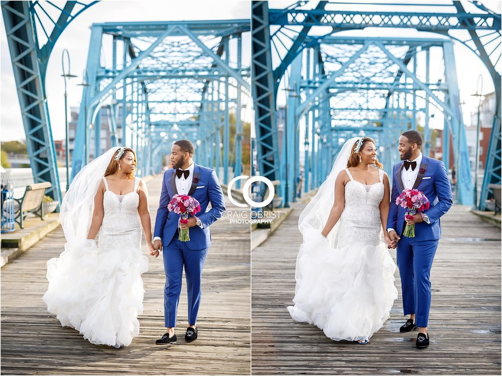 Stratton Hall Chattanooga Walnut Street Bridge Wedding Portraits_0040.jpg