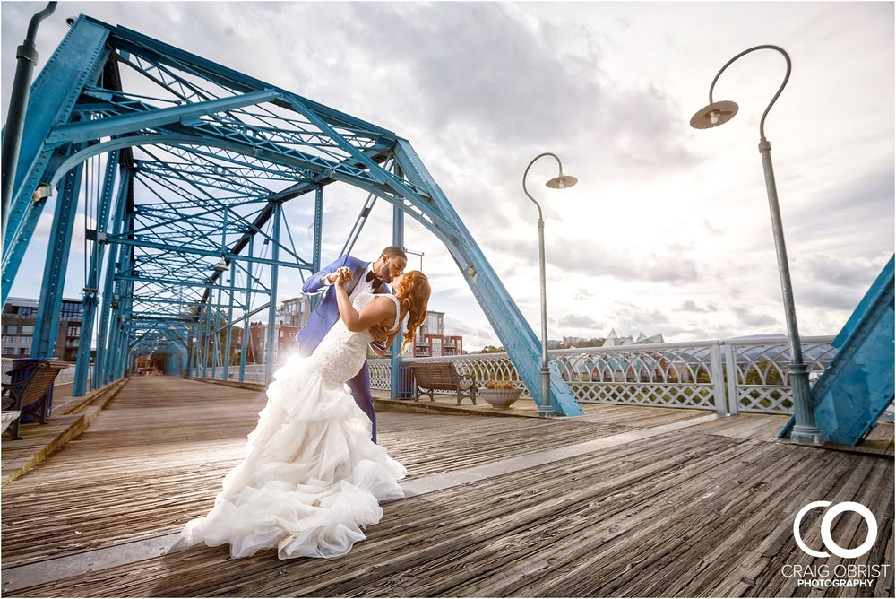 Stratton Hall Chattanooga Walnut Street Bridge Wedding Portraits_0046.jpg