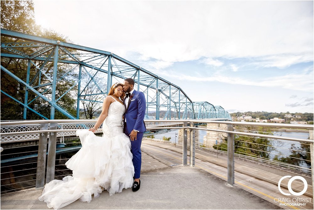 Stratton Hall Chattanooga Walnut Street Bridge Wedding Portraits_0050.jpg