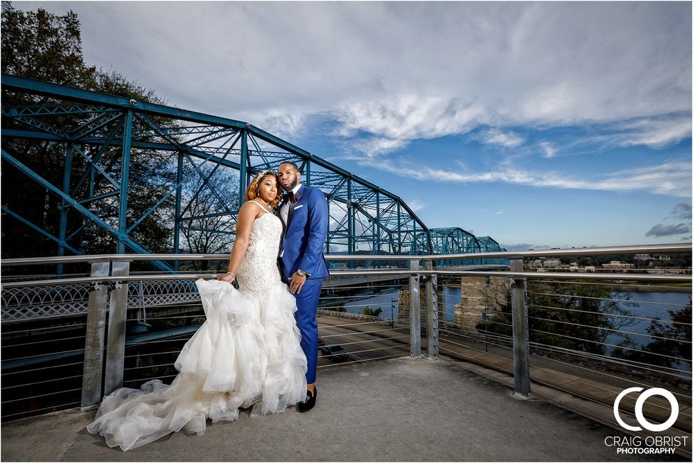 Stratton Hall Chattanooga Walnut Street Bridge Wedding Portraits_0051.jpg