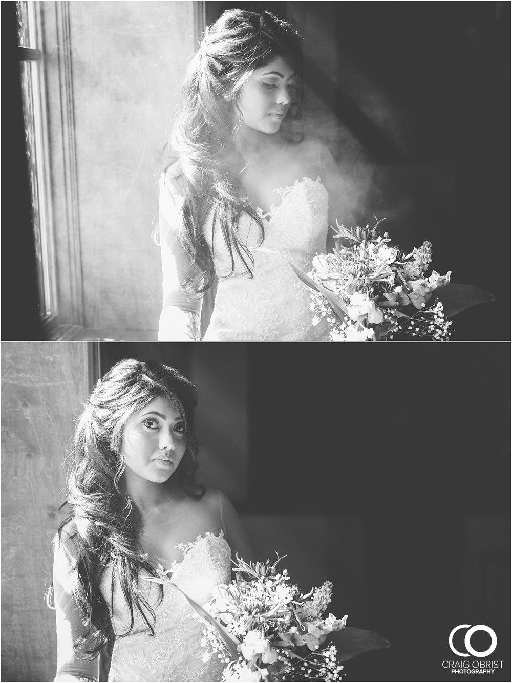 Del Avant LaGrange Georgia Wedding Portraits_0012.jpg