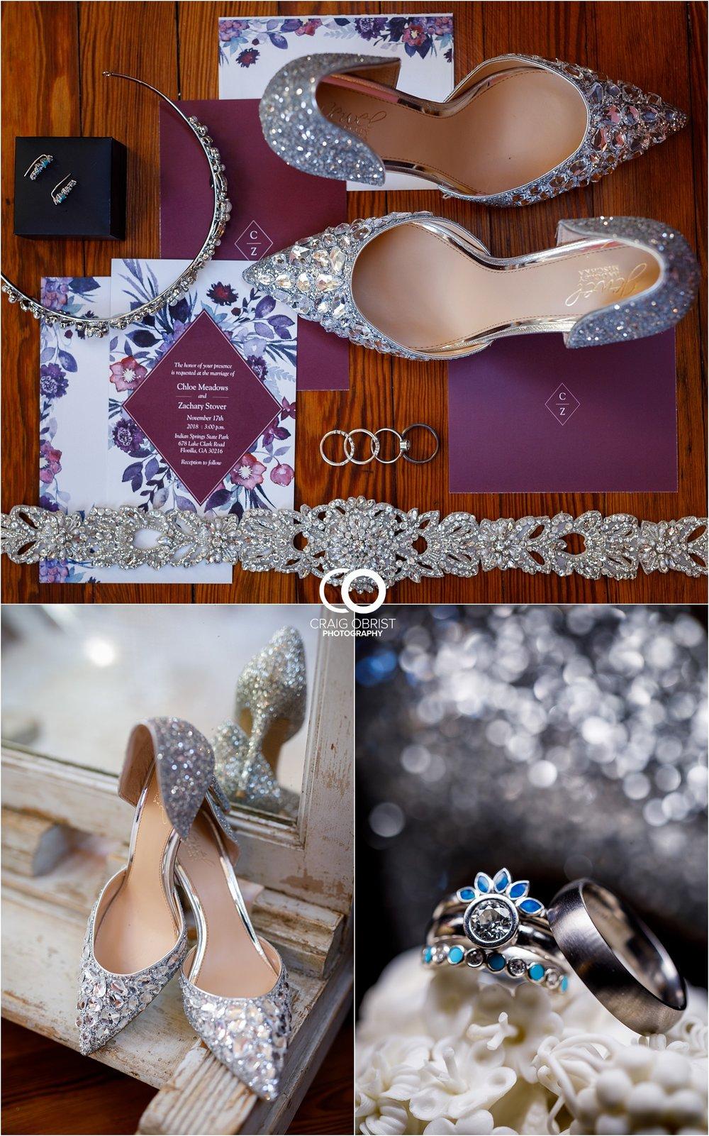 South Georgia National Park Wedding_0001.jpg
