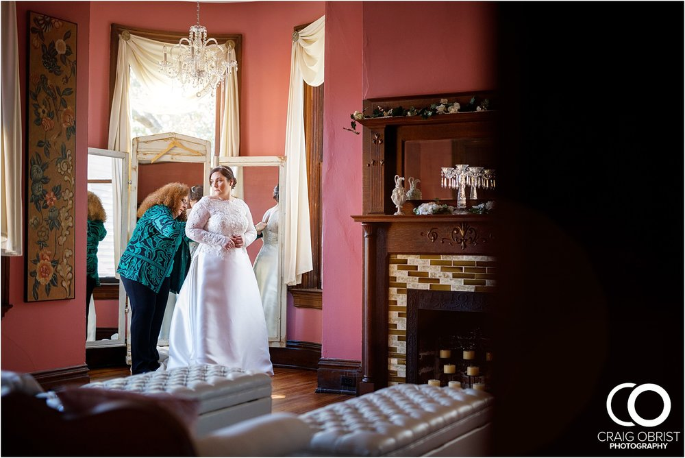 South Georgia National Park Wedding_0006.jpg