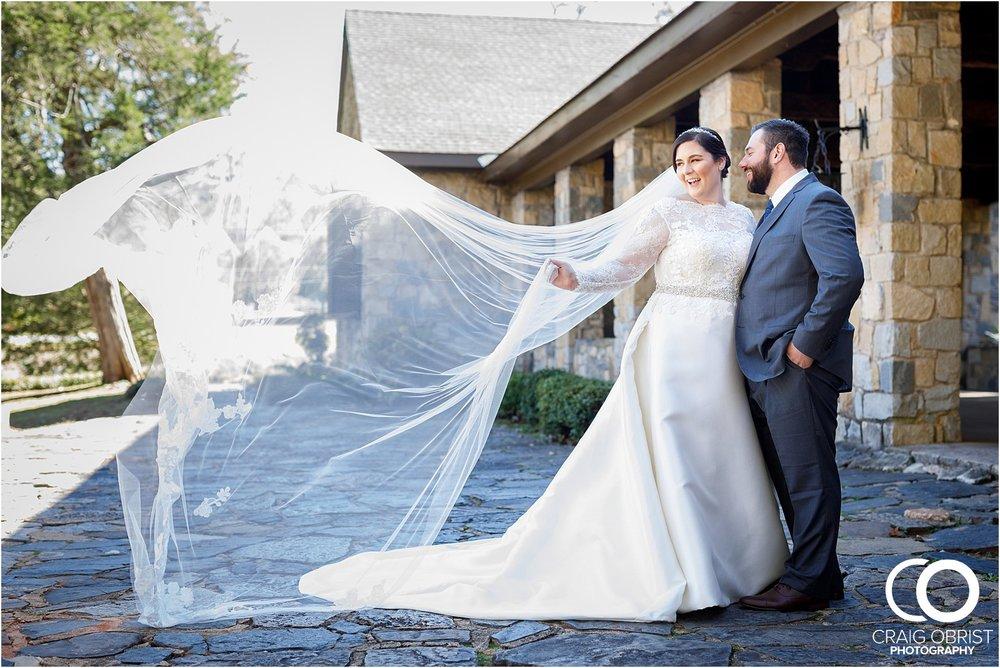 South Georgia National Park Wedding_0023.jpg