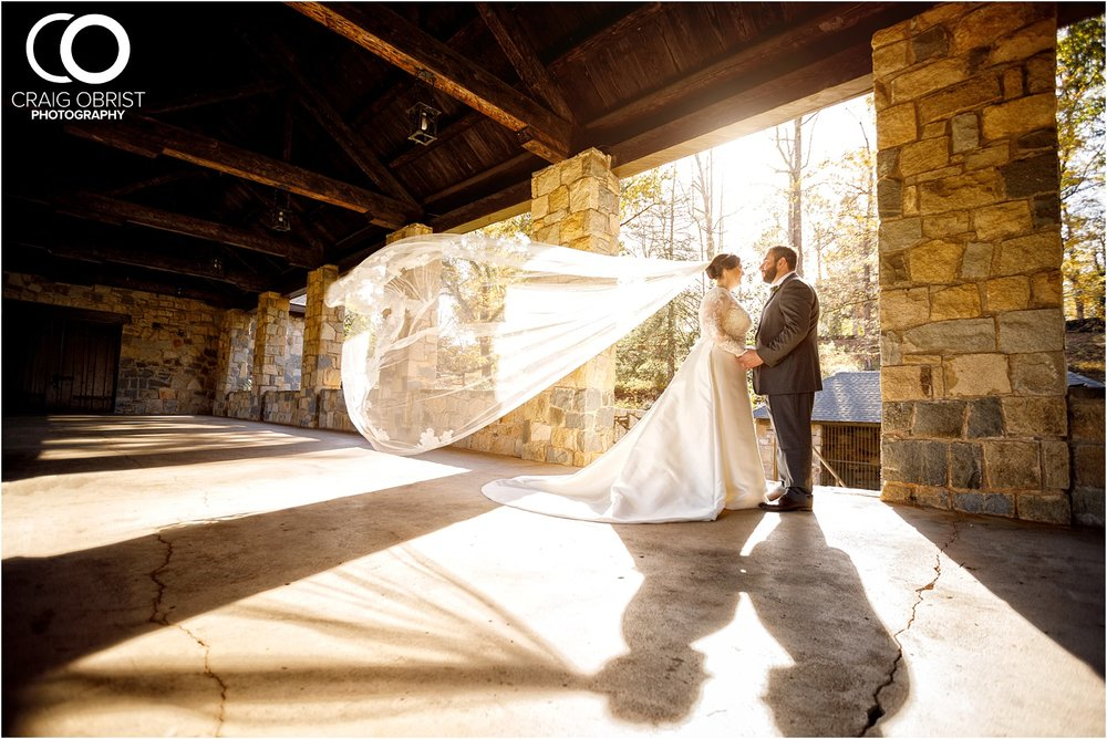South Georgia National Park Wedding_0030.jpg