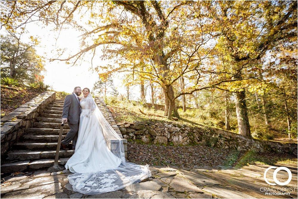 South Georgia National Park Wedding_0031.jpg