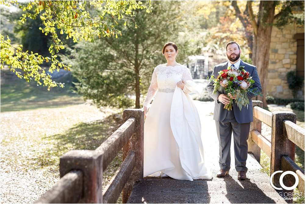 South Georgia National Park Wedding_0032.jpg