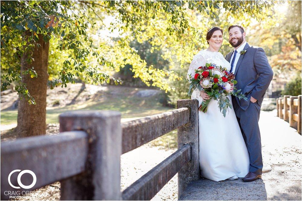South Georgia National Park Wedding_0034.jpg
