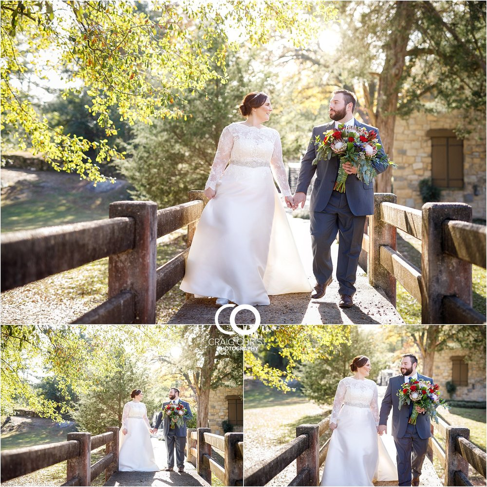 South Georgia National Park Wedding_0033.jpg