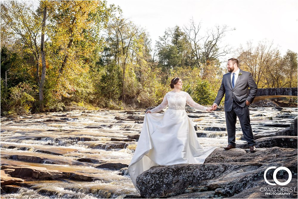 South Georgia National Park Wedding_0035.jpg