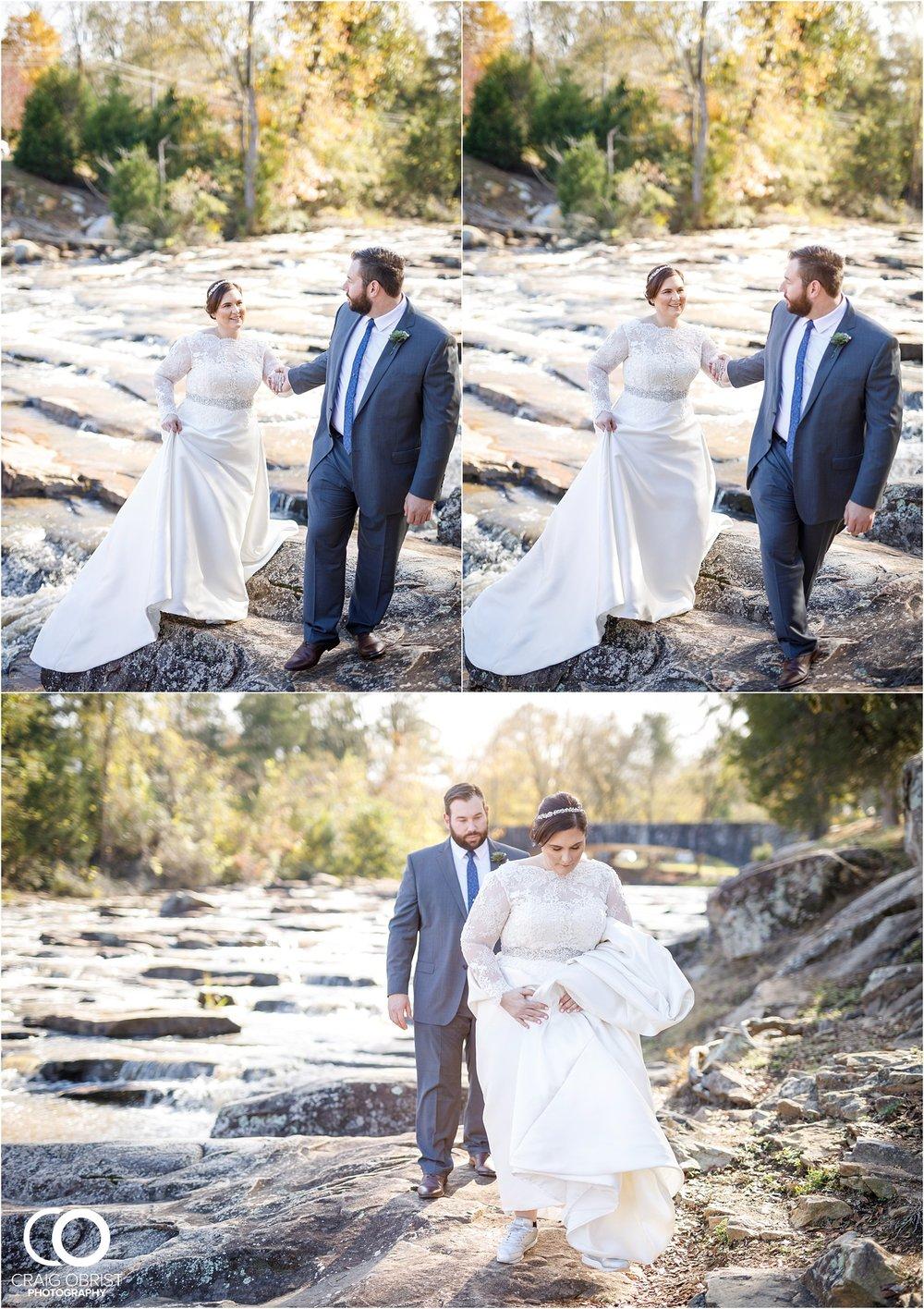South Georgia National Park Wedding_0037.jpg