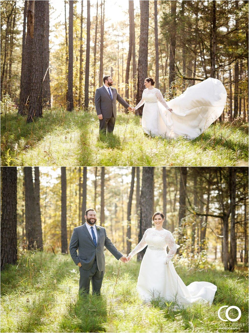 South Georgia National Park Wedding_0038.jpg