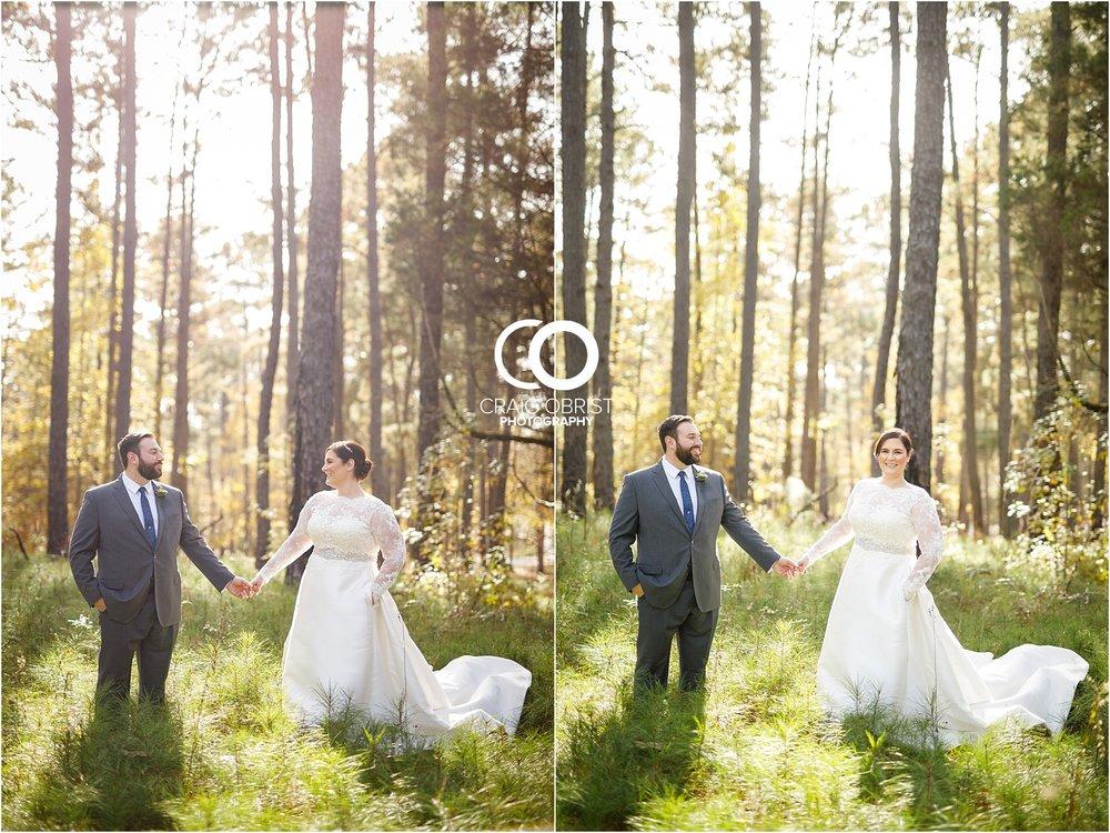 South Georgia National Park Wedding_0039.jpg