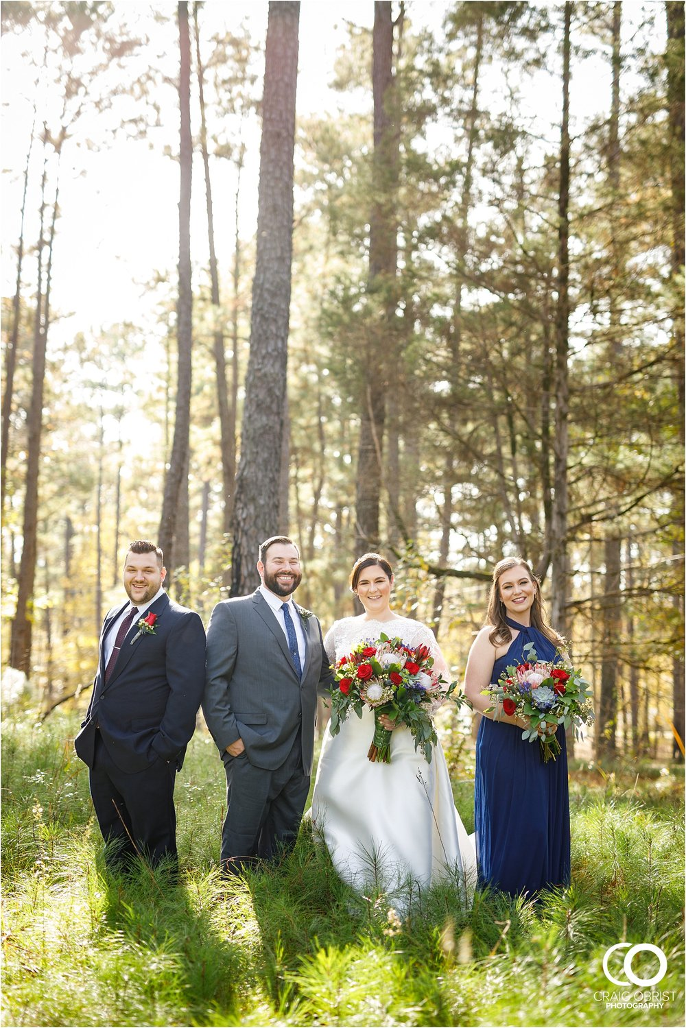 South Georgia National Park Wedding_0041.jpg