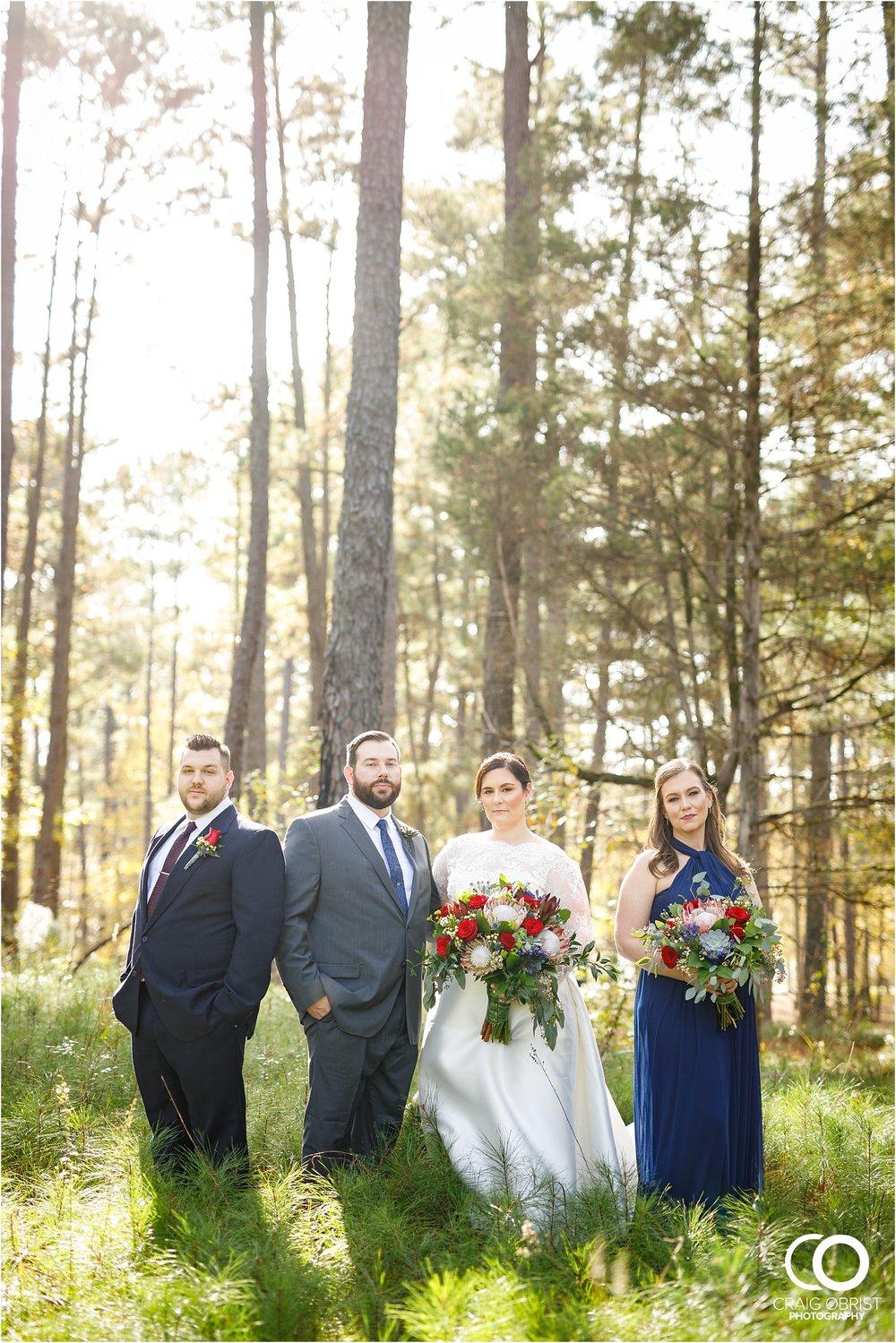 South Georgia National Park Wedding_0042.jpg