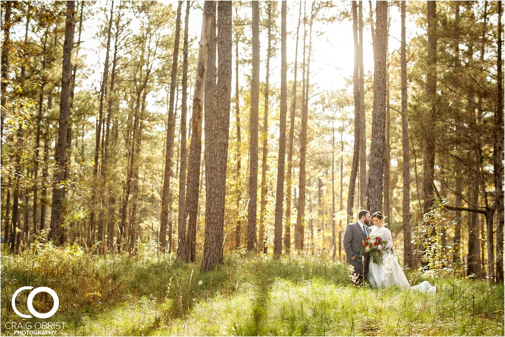 South Georgia National Park Wedding_0043.jpg