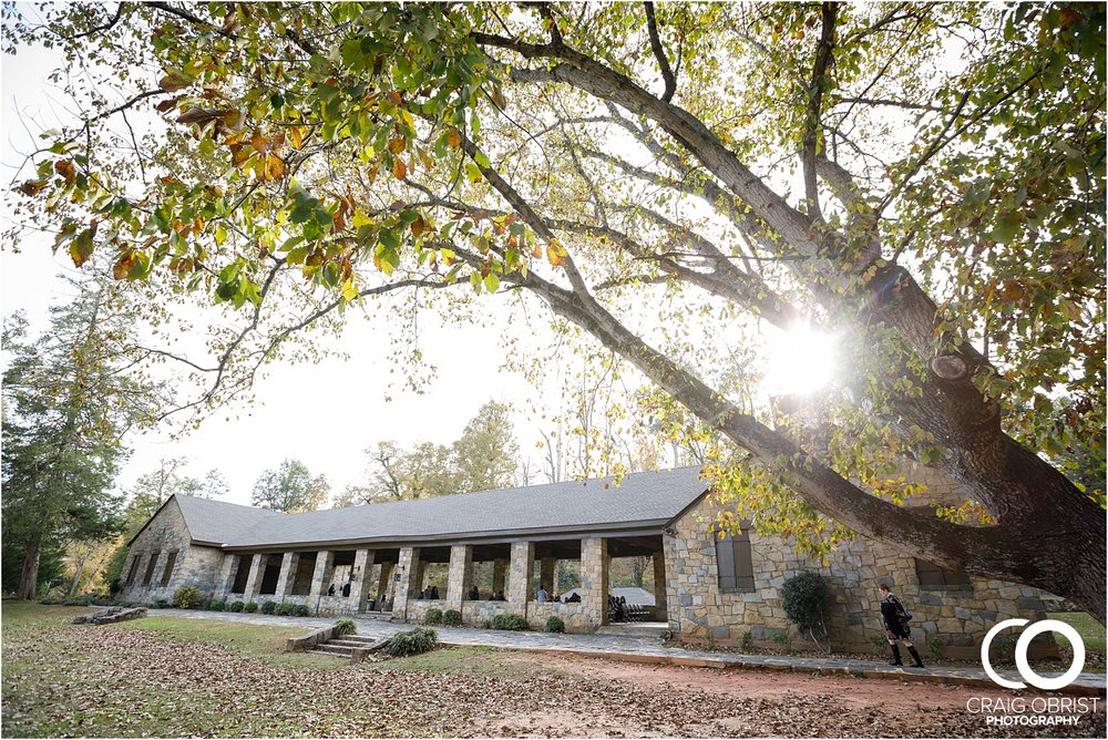 South Georgia National Park Wedding_0048.jpg