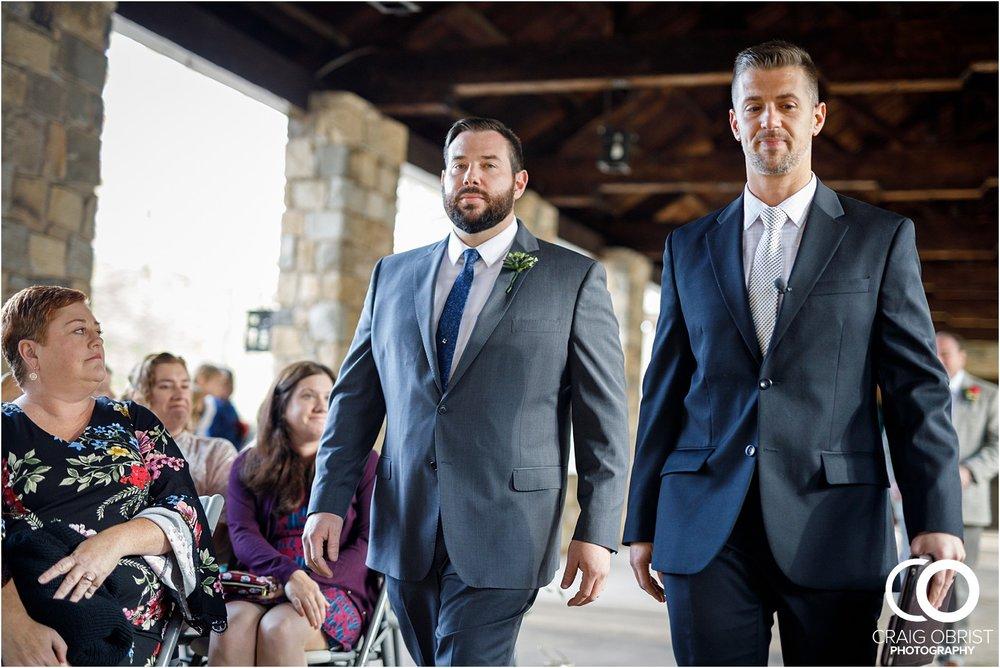 South Georgia National Park Wedding_0054.jpg
