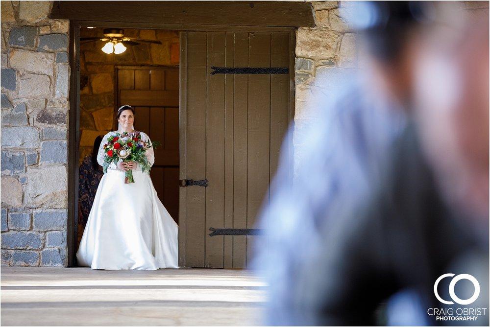 South Georgia National Park Wedding_0055.jpg