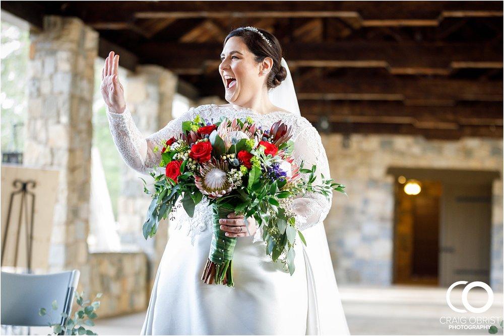 South Georgia National Park Wedding_0057.jpg