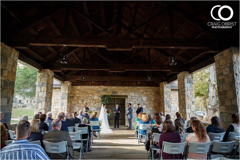 South Georgia National Park Wedding_0058.jpg