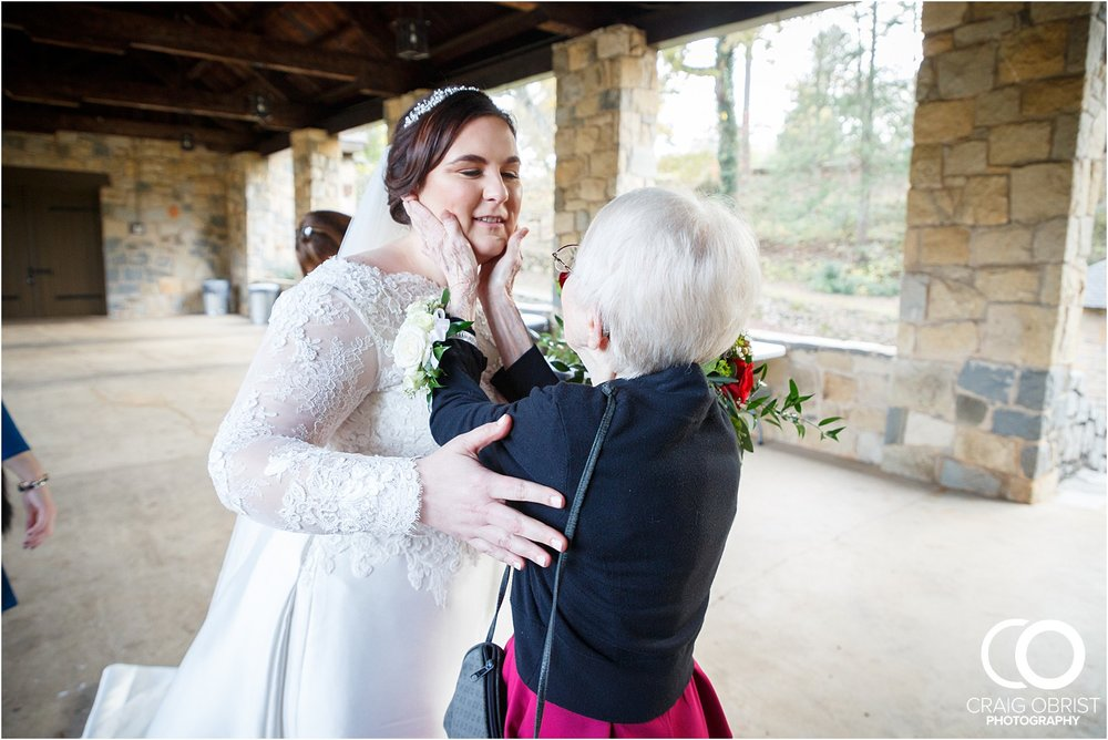 South Georgia National Park Wedding_0063.jpg