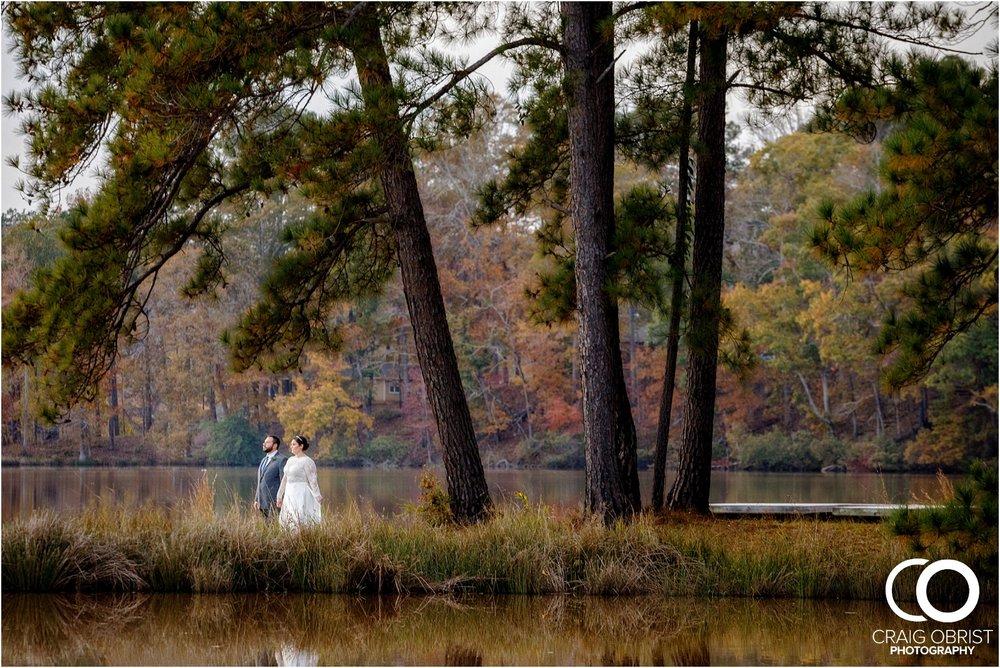 South Georgia National Park Wedding_0071.jpg