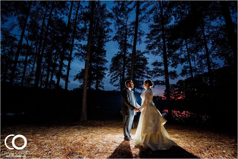 South Georgia National Park Wedding_0073.jpg