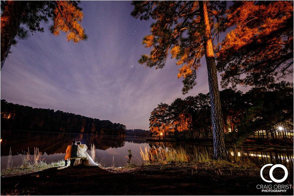South Georgia National Park Wedding_0078.jpg