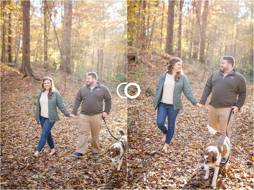 Cator Woolford Gardens Piedmont Park Engagement Portraits_0002.jpg