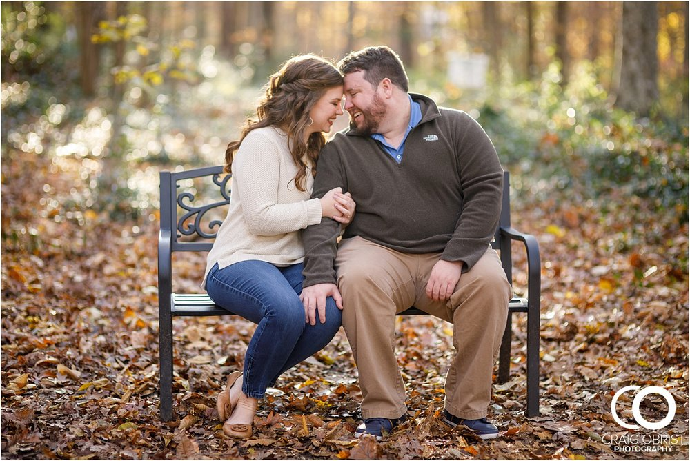 Cator Woolford Gardens Piedmont Park Engagement Portraits_0012.jpg