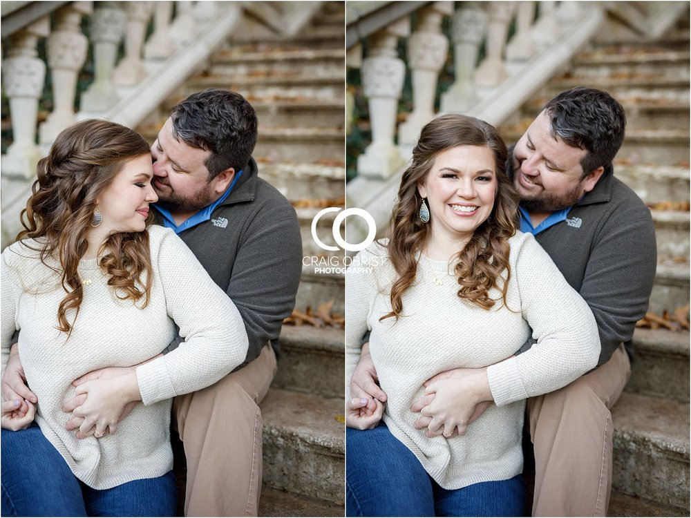 Cator Woolford Gardens Piedmont Park Engagement Portraits_0014.jpg