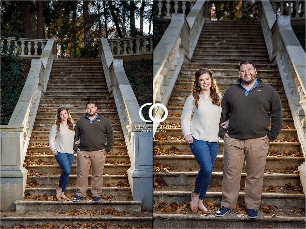 Cator Woolford Gardens Piedmont Park Engagement Portraits_0018.jpg