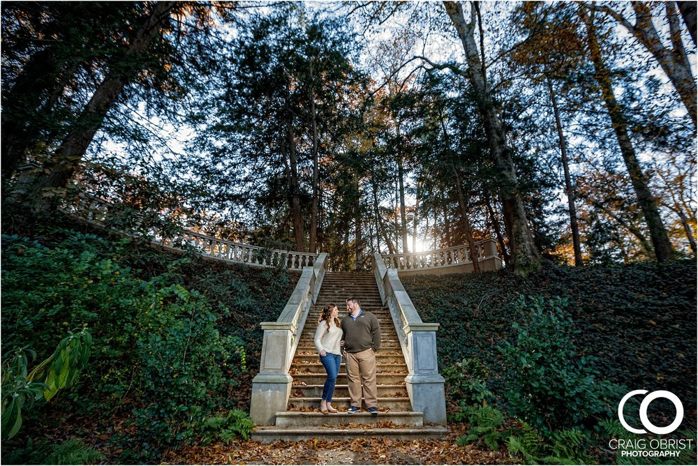 Cator Woolford Gardens Piedmont Park Engagement Portraits_0019.jpg